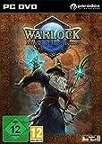 Warlock:Master of The Arcane (PC CD)
