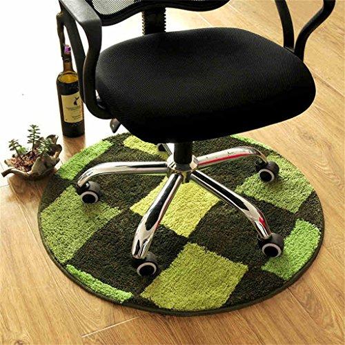 teppich-fashion-round-teppich-wohnzimmer-decke-sofa-couchtisch-teppich-nachttuch-kinderzimmer-teppic