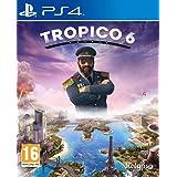 Tropico 6: El Prez Edition (PS4)