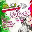 ZYX Italo Disco New Generation Vol. 9