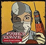 Seven Second Surgery [Import allemand]