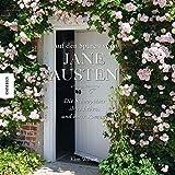 Auf den Spuren von Jane Austen: Die Schauplätze ihres Lebens und ihrer Romane - Kim Wilson