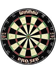 Winmau Pro SFB Dartboard - Diana ( tablero, cerdas )