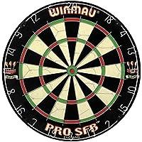 Winmau Pro SFB Dartboard - Diana (tablero, cerdas)