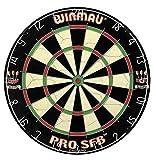 Winmau Sisalscheibe Pro SFB Dartboard