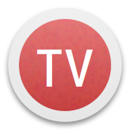 TV Programm & Fernsehprogramm ON AIR