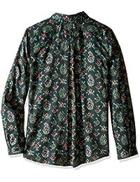 Amazon 200 De es Hilo Camisas Eur Ropa 100 Mujer rxqrRAnB