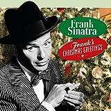 Frank'S Christmas Greetings [Vinyl LP] -
