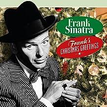 Frank'S Christmas.. -Hq-
