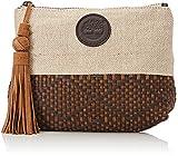 Timberland Women's Tb0m5771 Handbag