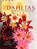 Dahlias: Beautiful varieties for home and garden (Beautiful Varieties/Home/Gardn)