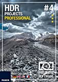 Produkt-Bild: HDR projects 4 professional