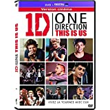 1D, One Direction - This Is Us