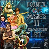 Duel Of Ages Master Set Spiel