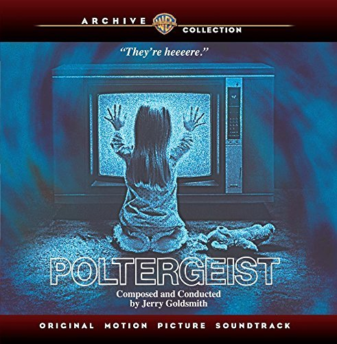 poltergeist-original-motion-picture-soundtrack-by-the-mgm-studio-orchestra-2014-08-03