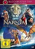 Die Chroniken von Narnia: kostenlos online stream