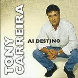 Ai Destino [CD] 2000