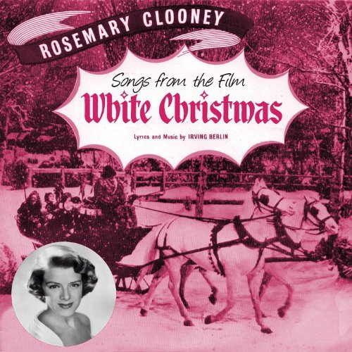 White Christmas (Songs from the Film)