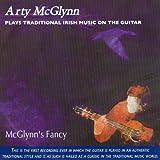 McGlynn's Fancy