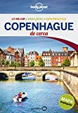 Copenhague De cerca 2 (Lonely Planet-Guías De cerca)