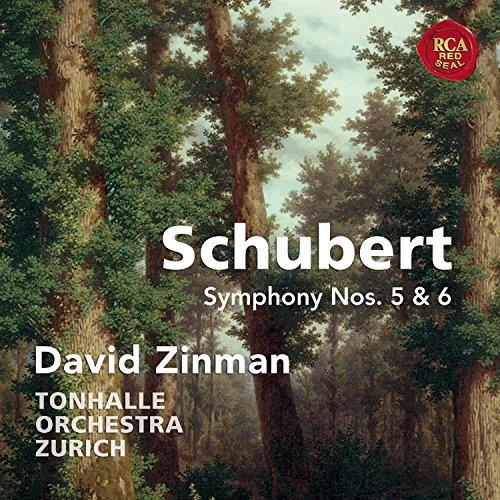 schubert-symphonies-nos-5-6