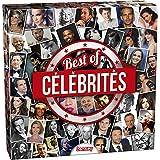 Lansay - 75044 - Best Of Célébrités