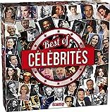 Lansay - 75044 - Best Of Célébrités...