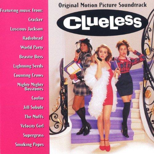 Clueless / Original Motion Pic...