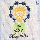 Neophilia von 1Luv