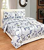 #1: bedsheets by Astra|double bedsheets cotton|bedsheets with pillow cover combo|bedsheets plain double king size|bedsheet in 70% discount| 5d bedsheets| with 2 pillow covers