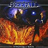 Magnus Karlsson'S Free Fall: Kingdom of Rock [Bonus Track] (Audio CD)