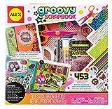 Best ALEX Toys Toys Babies - Alex Toys Groovy Scrapbook Review