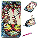 Best 4s Mophie - iPhone 4S Funda, Folio Funda de piel sintética Review