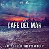Café del Mar 2016 (Dimitri Vegas & Like Mike vs. Klaas Vocal Mix)