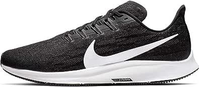 Nike Air Zoom Pegasus 36 (4e) Scarpe da corsa Uomo, (),