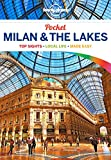 Lonely Planet: The world's leading travel guide publisher    Lonely Planet Pocket Milan & the Lakes is your passport to the most relevant, up-to-date advice on what to see and skip, and what hidden discoveries await you. Admire the ageless mar...