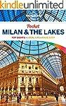 Lonely Planet Pocket Milan & the Lake...