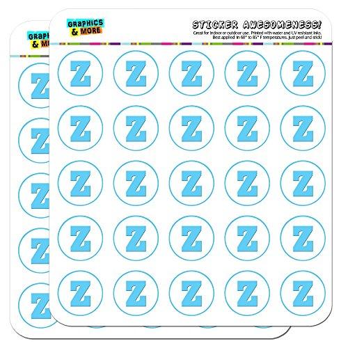buchstabe-z-ursprunglichen-schrift-baby-boy-blau-25-cm-254-cm-scrapbooks-und-bastelarbeiten-sticker