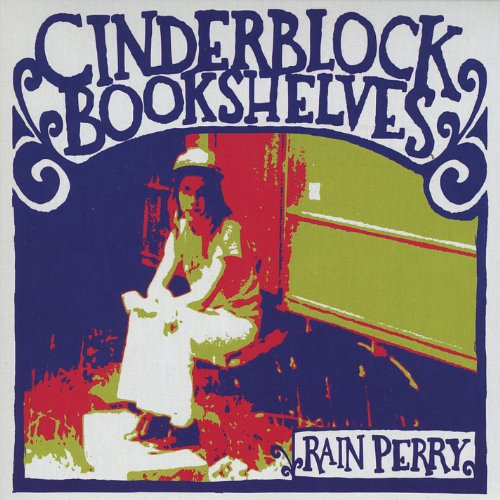 cinderblock-bookshelves