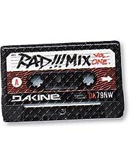Dakine Cassette Stomp Snowboard antidérapants Pad