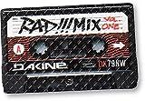 Dakine Cassette Stomp Snowboard Anti-Rutsch-Pad