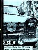 Abiturzeitung 1990