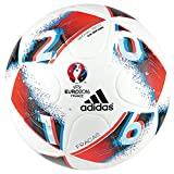 adidas EURO16 TOP R - Fußball Ball - Herren