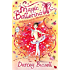Delphie and the Masked Ball (Magic Ballerina, Book 3)