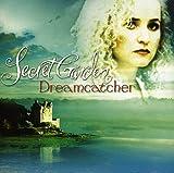Dreamcatcher -