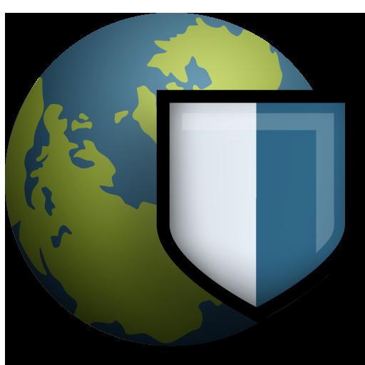 GlobalProtect - App-vpn-firewall