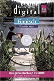 Kauderwelsch digital - Finnisch - Hillevi Low