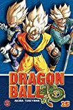 Dragon Ball - Sammelband-Edition, Band 15