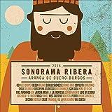 Sonorama Ribera 2016