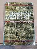 Erwachende Wissenschaft. [1]. Ägyptische, babylonische und griechische Mathematik - Bartel L. van der Waerden